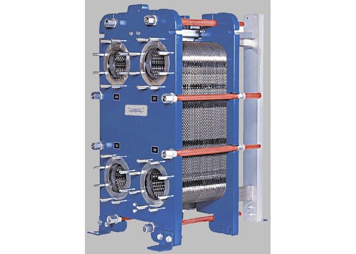 Теплообменное оборудование воронеж купить купить alfa laval теплообменник можно в специализированном интернет-магазине